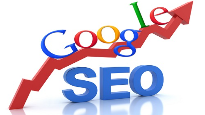 Google Seo'nun Önemi Nedir