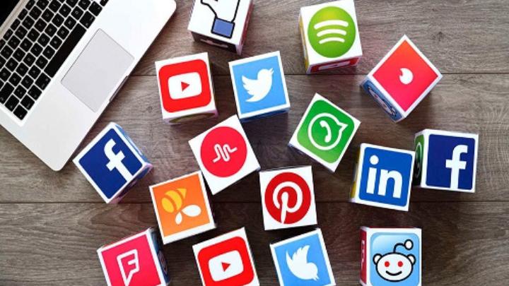 Sosyal Medya Kullanımının Avantajları