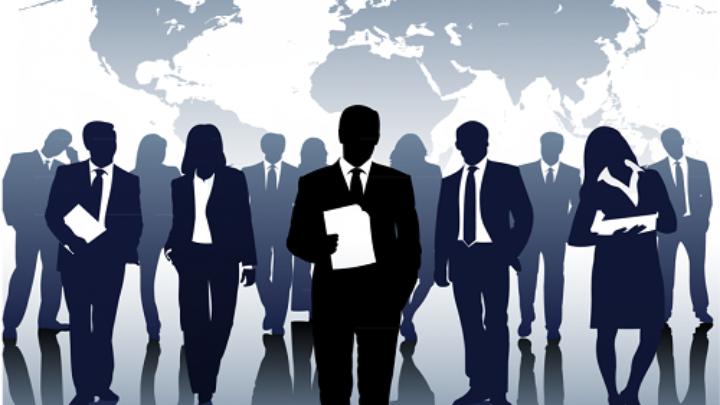 Sözleşmeli Personel Nedir, Nasıl Sözleşmeli Personel Olunur