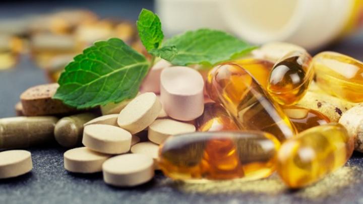 Vitamin Takviyesinin Faydaları ve Zararları