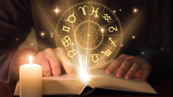 Astroloji Nedir Astroloji Çeşitleri Nelerdir